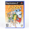 Furry Tales (Playstation 2)