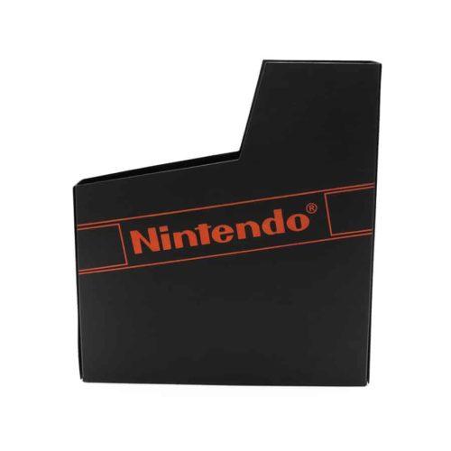 Originale Nintendo NES Dustcover