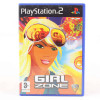Girl Zone (Playstation 2)