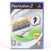 Gaelic Games: Hurling (Playstation 2)