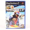 Go Kart Rally (Playstation 2)