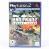 Hardware: Online Arena (Playstation 2)
