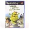 Shrek den Tredje (Playstation 2)