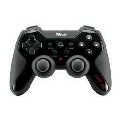 Trust GXT 39 PC/PS3 Controller