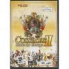 Cossacks II: Battle for Europe (PC)