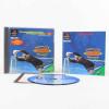 Complete Onside Soccer (Playstation 1)