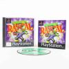Rascal (Playstation 1)