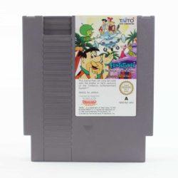 PAL-A (NES)