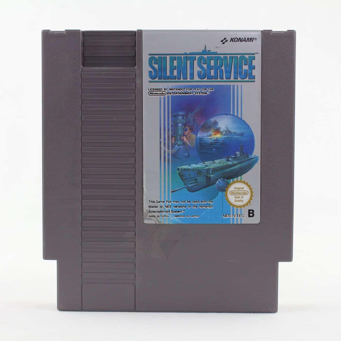 køb gamecube spil