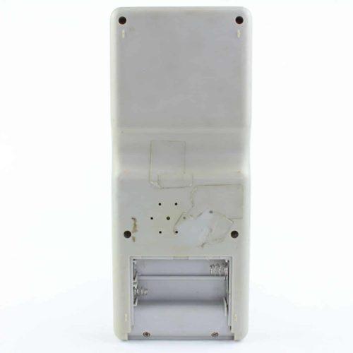 Car Brick 9 in 1 - håndholdt konsol - Bip Bip spil