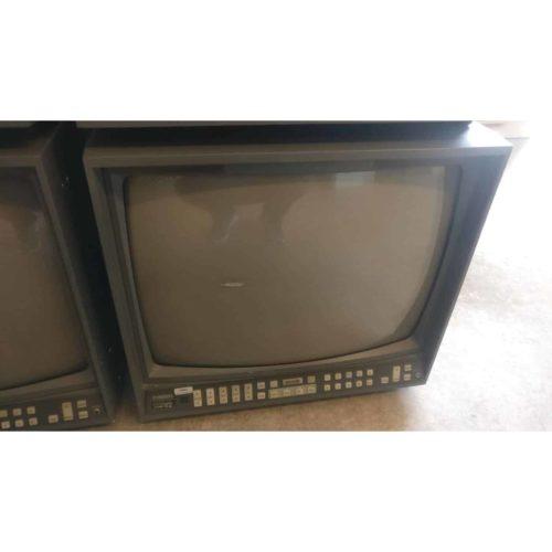 "Barco CVM3051 20"" Monitor"