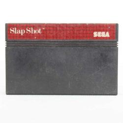 Slap Shot (SEGA Master System)