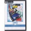 Theme Park Inc. (PC - Classics)