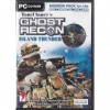 Tom Clancy's Ghost Recon: Island Thunder (PC)