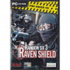 Tom Clancy's Rainbow Six 3: Raven Shield (Pre-order CD)