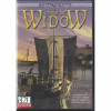 Tapestry Saga: Web of the Widow (PC)