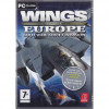 Wings Over Europe - Cold War: Soviet Invasion (PC)