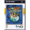 Worms World Party (PC - Sold Out)