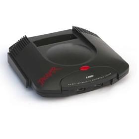 Atari Jaguar konsol