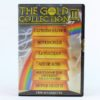 The Gold Collection III (C64 Cassette)