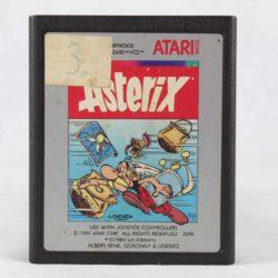 Asterix (Atari 2600)