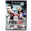 FIFA 06 (GameCube)