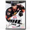NHL 2003 (GameCube)