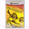 Shrek 2 (GameCube - Player's Choice)