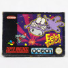 Eek! the Cat til Super Nintendo (SNES)