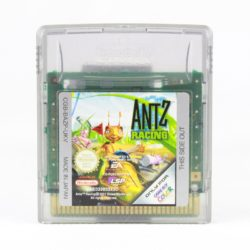 Antz Racing (Game Boy Color)