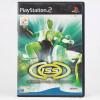 International Superstar Soccer (PS2)