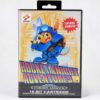 Rocket Knight Adventures (SEGA Mega Drive)