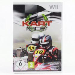 KART Racer (Nintendo Wii)