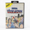 Vigilante (SEGA Master System)