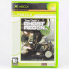 Tom Clancy's Ghost Recon (Xbox - Classics)