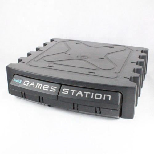 Logic3 Game Station (PS1)