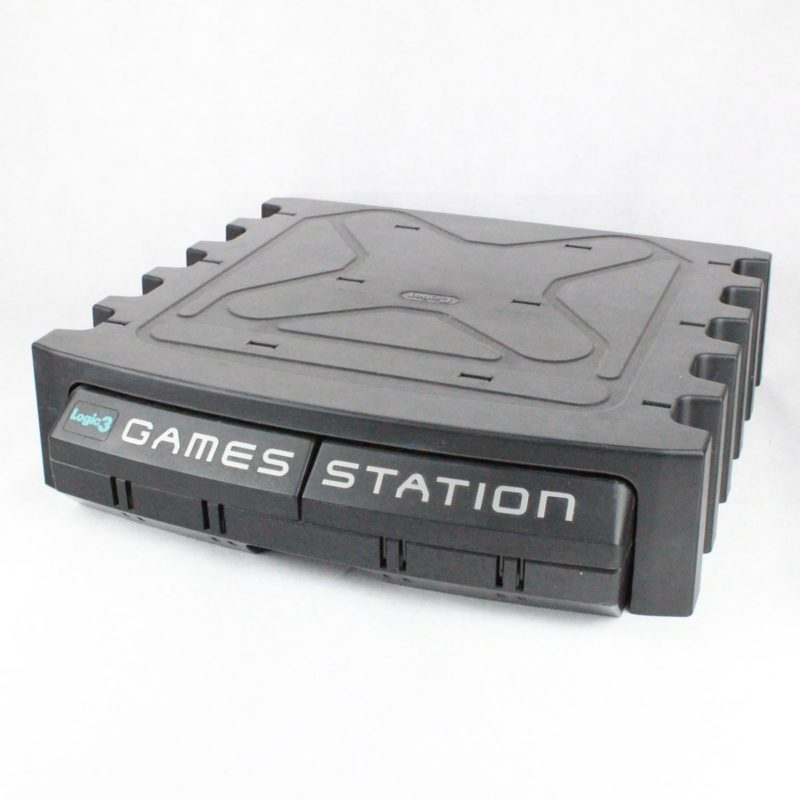 Logic3 Game Station (PS1)
