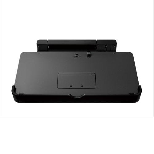 Nintendo 3DS opladningsdock