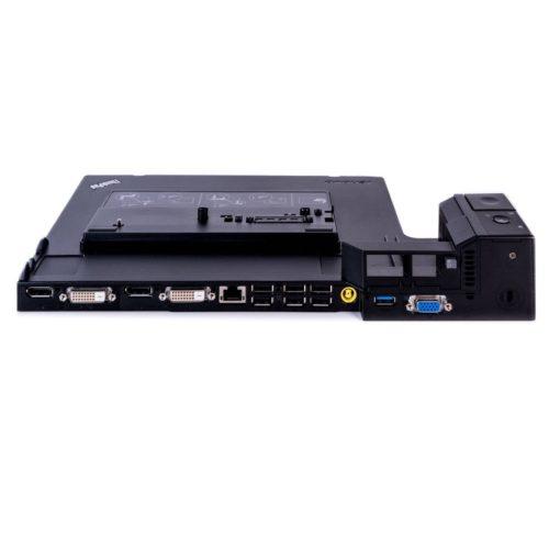 Lenovo ThinkPad Dock 4338