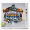 Skylanders: Giants (Nintendo 3DS)