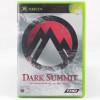 Dark Summit (Xbox)
