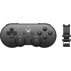 8Bitdo SN30 Pro XCloud Gamepad