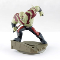 Disney Infinity 2.0 Marvel's Drax Figur