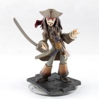 Disney Infinity 2.0 Captain Jack Sparrow Figur