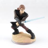 Disney Infinity 3.0 Star Wars Anakin Skywalker Figur