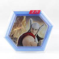Disney Infinity 2.0 Adventure Disc - Thor's Assault on Asgard