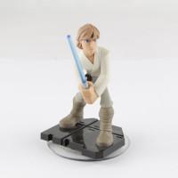 Disney Infinity 3.0 - Luke Skywalker Star Wars Figur