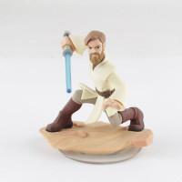Disney Infinity 3.0 - Obi Wan Kenobi Star Wars Figur