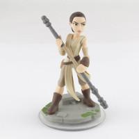 Disney Infinity 3.0 - Rey Star Wars Figur
