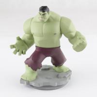 Disney Infinity 2.0 Marvel's Hulk Figur